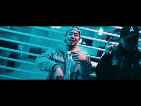 Fetty WAP Feat Tyga & Chris Brown
