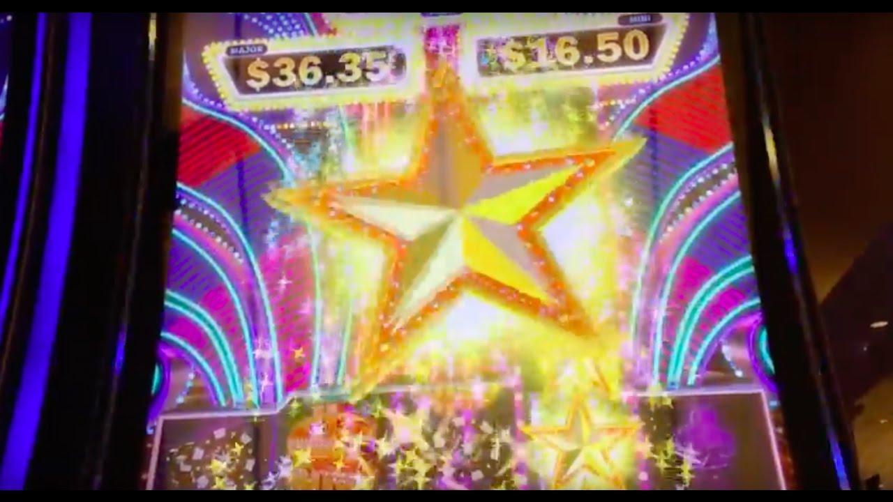 Star slot games free smash the pig slots