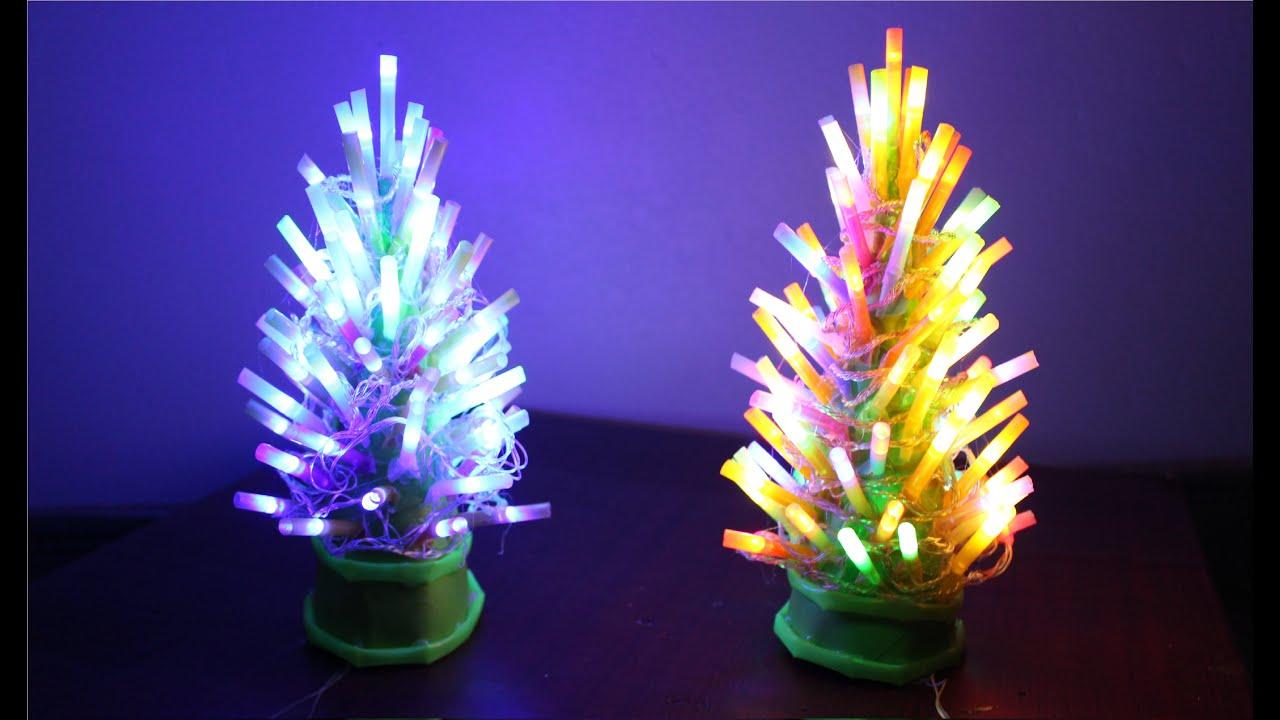 Best Christmas Tree Lamp VI81 – Roc munity