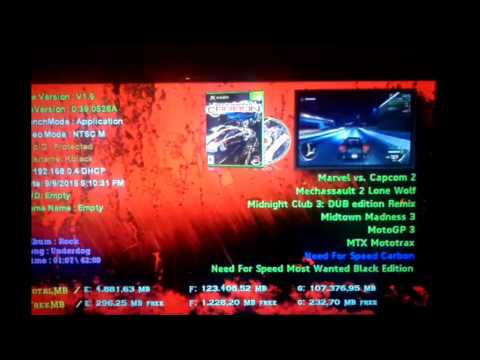 Baixar Kynho Black - Download Kynho Black | DL Músicas