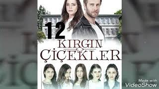2017-2018 ençok izlenen Türk dizileri