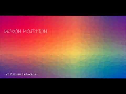 Deacon Position
