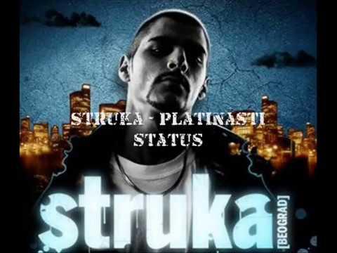 Serbian rap music