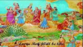 BHARAT Phir Bharpur Banega - SUBTITLES on Request - Absolutely TRUE Visualisation.