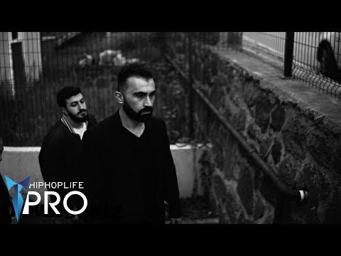 Kodes - Kapak (Official Video)