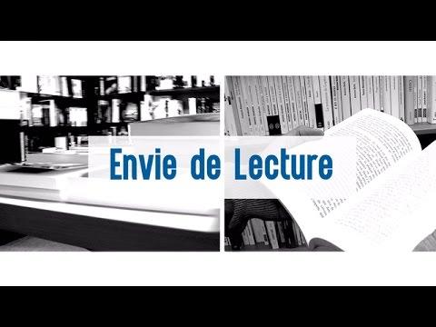 envie-de-lecture-emission-du-25-septembre-2015