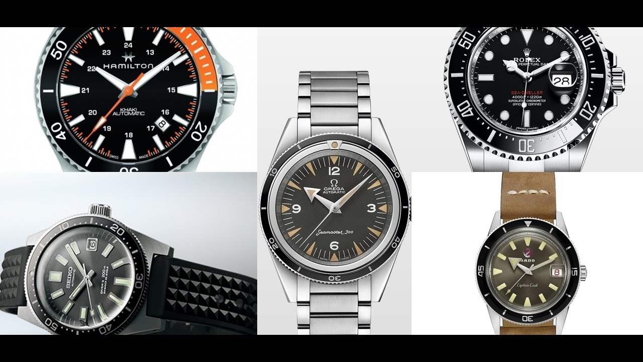 price with quality beautiful watches simple you will like by high projects for original and a uni swiss movement rayling