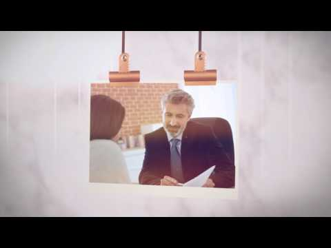 Immigration Lawyer Chico CA
