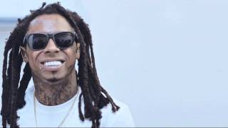 Download (Lil Wayne Type Beat) Beast Mode Prod. by Young Hercules MP3 song and Music Video