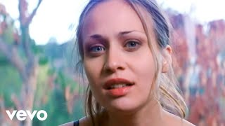Watch Fiona Apple Fast As You Can video