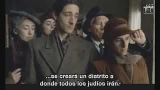 Divergente vs Los juegos del Hambre,trailers, películas Polanski