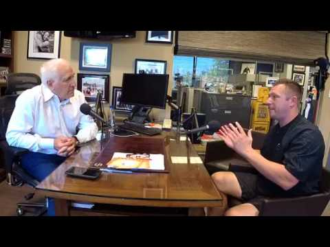Dana Cavalea Talks Fitness And Wellness