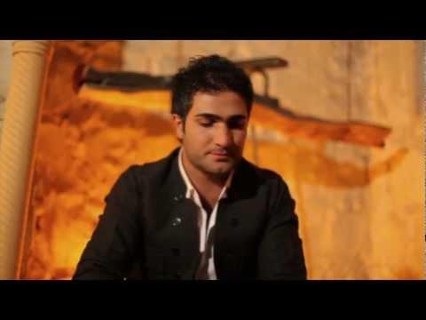 new clip kurdish shahryar..barza kolila