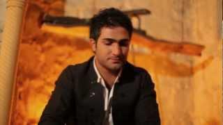 Video new clip kurdish 2012 shahryar..barza kolila download MP3, 3GP, MP4, WEBM, AVI, FLV September 2018