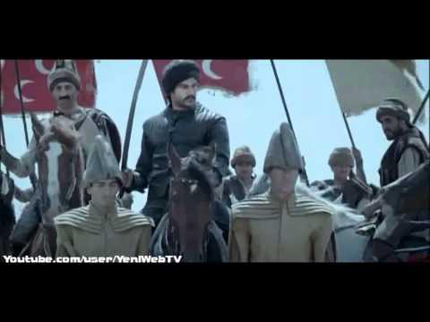 Battle of Mohacs (Turko-Hungary War - 29 August 1526)
