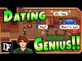 Stardew Dating - A Stardew Valley Dating Show!