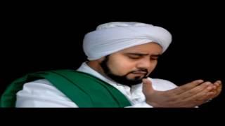 Antal Amin - Habib Syech bin Abdul Qodir Assegaf Mp3