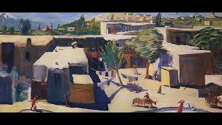 Երևանյան երգեր - Yerevan songs