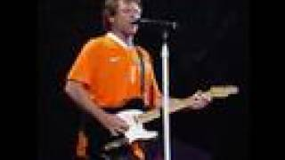 Download Bon Jovi Rockin all over the World Amsterdam 2008 MP3 song and Music Video