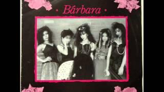 Barbara - S/T ( Full Album )
