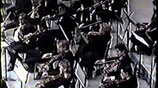 Grieg  Concierto para piano y orquesta op. 16 en A m Gerardo Gonzalez
