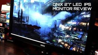 Qnix QX2700 27