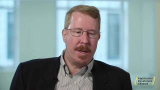 Austin Meyer of X-Plane Fights Patent Troll & Wins
