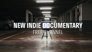 Lancement de SAMOURAÏ TV : nouvelle chaîne documentaire !