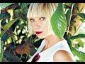 The Vocal Range Of Sia mp3