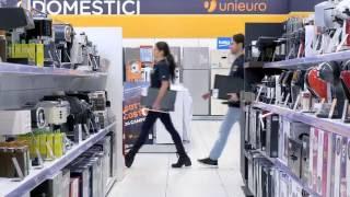 #unieuropei - La Ola