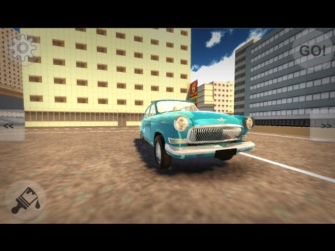 Driving the Fastest Motorbike in Traffic Rider Gameplay ...