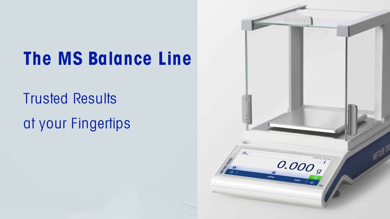 Precision Balances - Affordablescales com