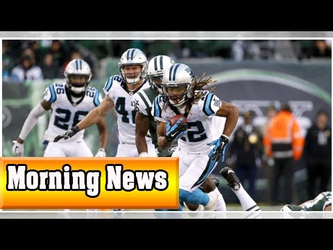 Jets grades and extra points: special teams a disaster in loss to panthers| Morning News