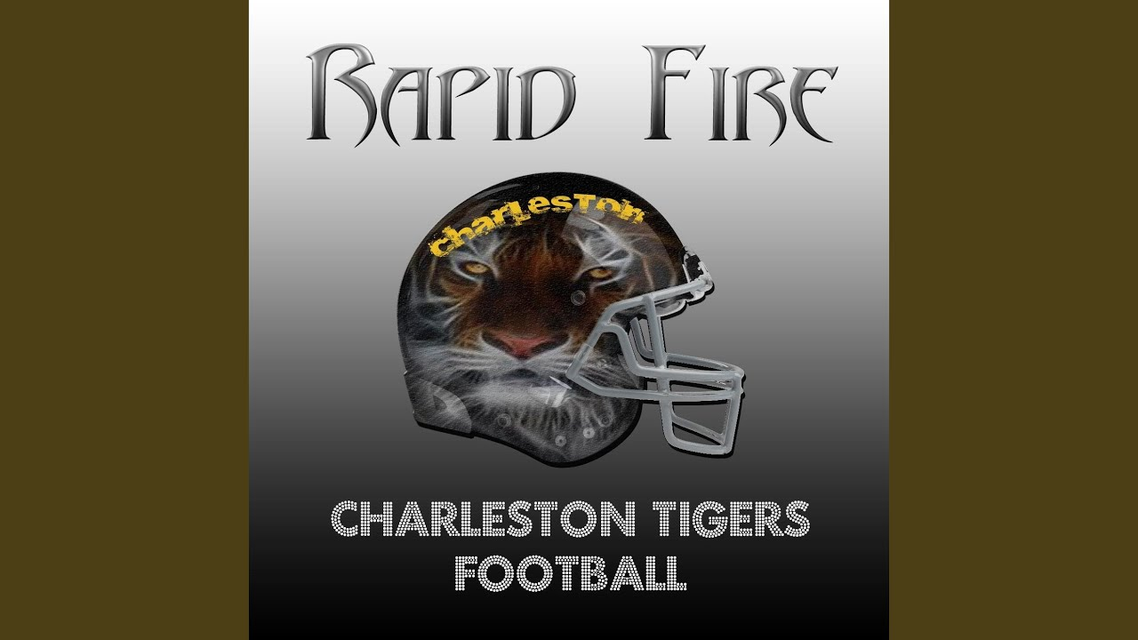 Respect All Fear None Charleston Tigers Football Youtube