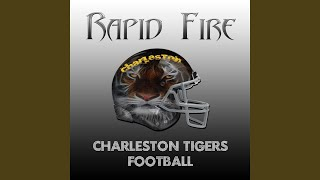 Respect All, Fear None (Charleston Tigers Football)