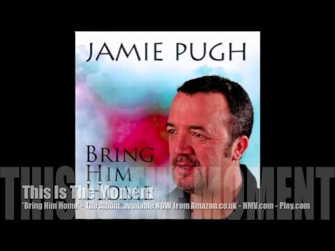 Jamie Pugh Teaser.m4v