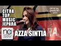 luka diatas luka By Azza Sintia CITRA MUSIC Jepara