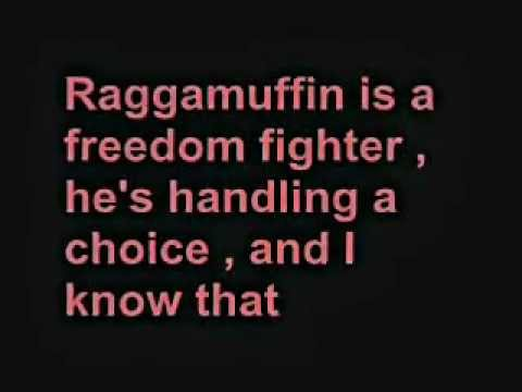 Selah Sue - Raggamuffin ( Lyrics ) - Album version