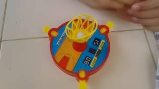ของเล่นปัญญาอ่อน#1 โดย aum- gamer thailand