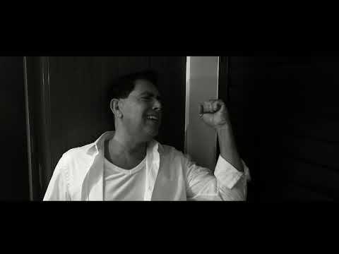 Ray Smith - Als je gaat (Officiële Videoclip)