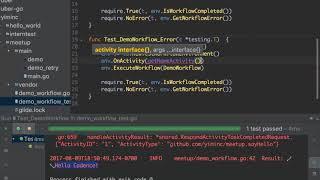 Getting Started with Zeebe: Java Edition - Camunda BPM