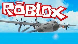 ПУБГ в РОБЛОКС - PUBG Roblox Prison Royale (Early Testing) Выживание Роблокса