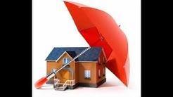 Insurance Resume Sample Templates