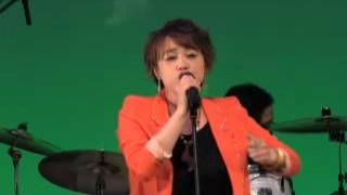 ロンドンオリンピック・チームジャパン:テーマソング BY:Kyoko.