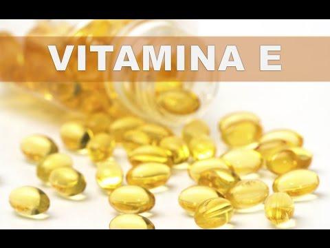 Come Assumere più Vitamina D: 13 Passaggi