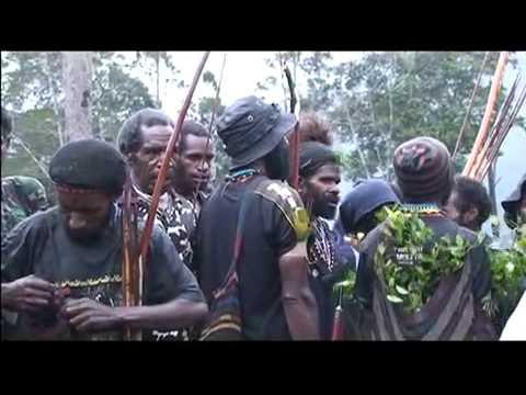 FREE FREE FREE Western New Guinea