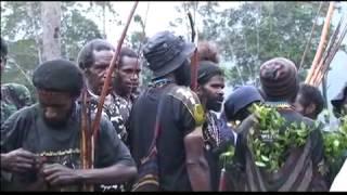 Video FREE FREE FREE Western New Guinea download MP3, 3GP, MP4, WEBM, AVI, FLV Agustus 2017