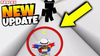 i found onett with NEW items in bee swarm simulator, you NEED to see this... (roblox secrets)