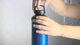 Tested.com: Thermos Comparison Tests