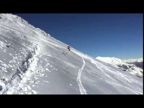 Monte Resegone, Lecco Mountain Guide Fabio Lenti
